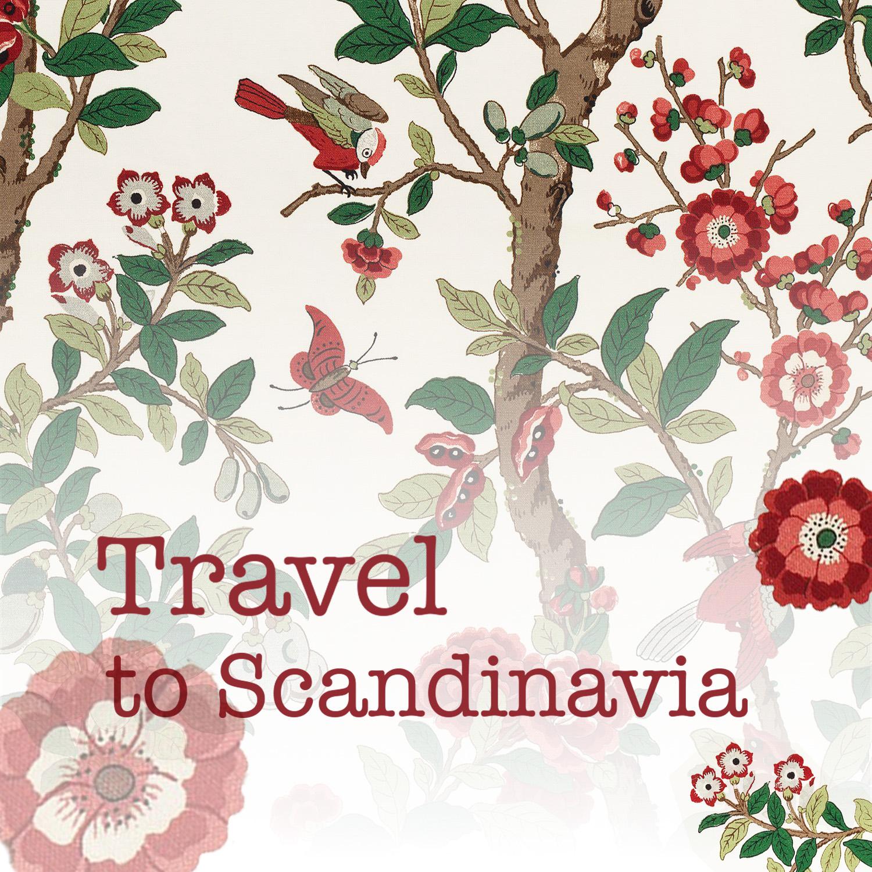 risabraire_scandinavia